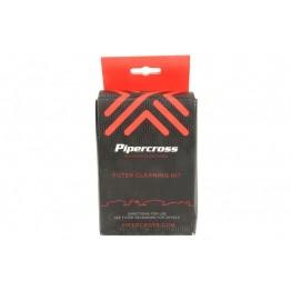 Комплект за почистване на спортни филтри Pipercross