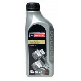 FORD 5w30 1 литър