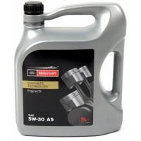 FORD 5w30 5 литра