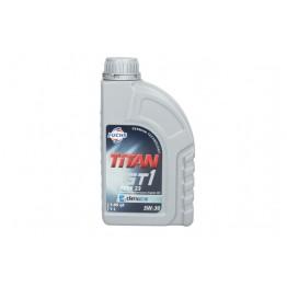 FUCHS TITAN GT1 FLEX 23 5W30 1L