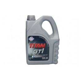 FUCHS TITAN GT1 FLEX 23 5W30 4L