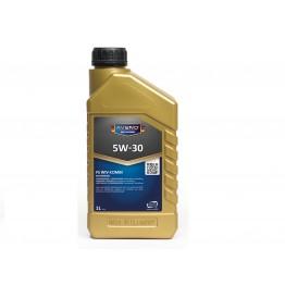 AVENO FS WIV-COMBI 5W-30 1 литър