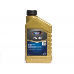 AVENO FS LOW SAPS 5W-30 1 литър
