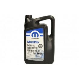 MOPAR 5w30 5L
