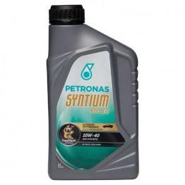 PETRONAS SYNTIUM 800 EU 10W-40 1 литър