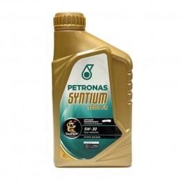 PETRONAS SYNTIUM 3000 FR 5W-30 1 литър