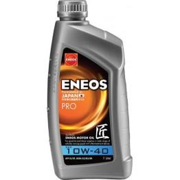 ENEOS PRO 10W-40 1 литър