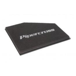 Спортен филтър Pipercross за BMW 535D E60/E61