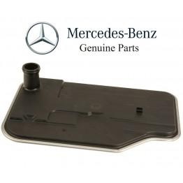 Комплект смяна на масло автоматични скорости Mercedes 7G