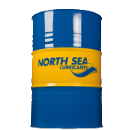 NORTH SEA WAVE POWER 10W40 60 литра