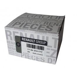 OEM RENAULT 7700274177 маслен филтър оригинален
