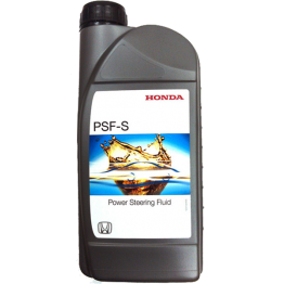 HONDA PSF-S 1L
