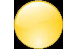 Жълт Антифриз