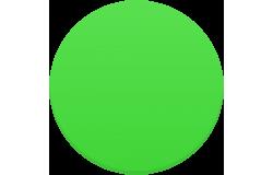 Зелен Антифриз