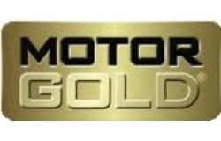 Motor Gold AVISTA