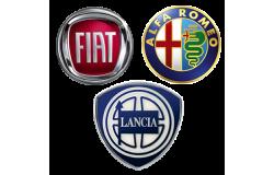 FIAT / ALFA ROMEO
