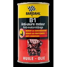 BARDAHL B1 подобрител за масло