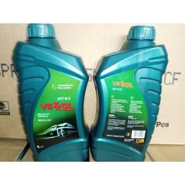 VeXXoL ATF III 1 литър