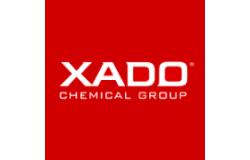 Добавки XADO