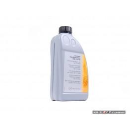 Mercedes Hypoid Gear Oil SAE 75W-85 1L