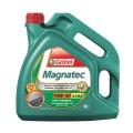 Castrol Magnatec 10w40 Бензин 4