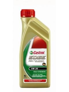 Castrol Edge 5w30 FST 1