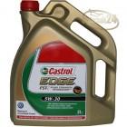 Castrol Edge FST 5w30 5L от Германия