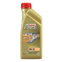 Castrol EDGE 0w30 1 литър