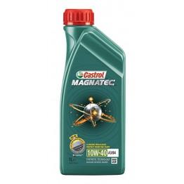 Castrol Magnatec 10w40 Бензин 1 л