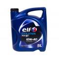 ELF STI 10w40 5