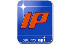 IP Italiana Petroli