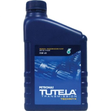 SELENIA TUTELA TECHNYX 75W85 1L.