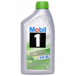 Mobil 1 ESP 5w30 1 л