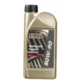 MG 80W-90 1 литър