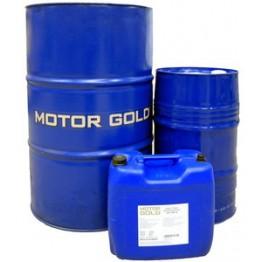 Motor Gold 10w40 Ecotec 202 литра Варел - 3.80 лв/литър