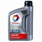 Total Quartz INEO ECS 5w30 1