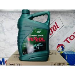 VeXXoL 15W-40 1 литър