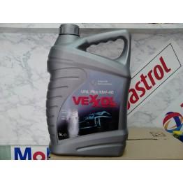 VeXXoL 10W-40 5 литра