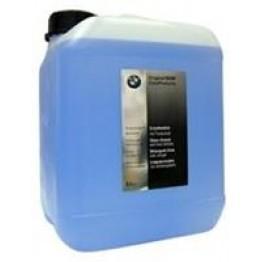Лятна течност за чистачки 50мл BMW оригинал