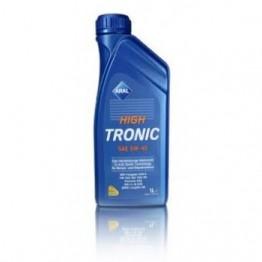 Aral HighTronic 5W-40 1 литър