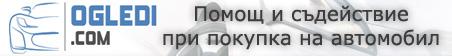 ogledi.com