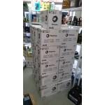 Total Quartz 9000 5w40 5 литра