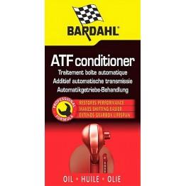 Bardahl - Подобрител на масло за Автоматични Скоростни Кутии
