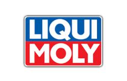 Добавки LIQUI MOLY
