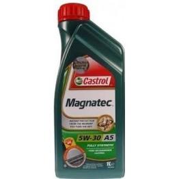 Castrol 5w30 FORD A5/B5 1 литър