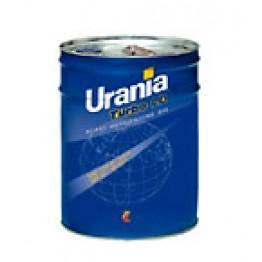 Моторно масло URANIA TURBO L/D 200L