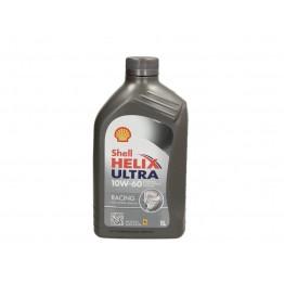Моторно масло за ALFA ROMEO и ASTON MARTIN и AUDI и BMW и FERRARI и FIAT и FORD и LOTUS и MASERATI и MERCEDES-BENZ и RENAULT и TATA и VW HELIX ULTRA RACING 1L