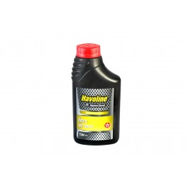 Моторно масло HAVOLINE EXT.10W40 1L