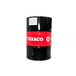 Моторно масло URSA PREMIUM TD 15W40 208