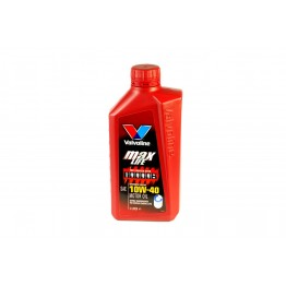 Моторно масло MAXLIFE 10W40 1L